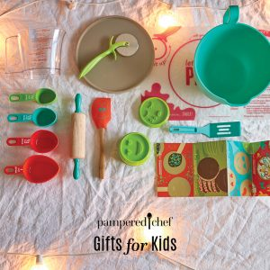 gift-guide-gifts-for-kids